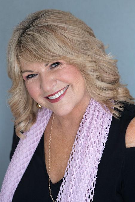 Female Psychologist Gold Coast