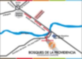 Mapa_Ubicación_BDP.jpg