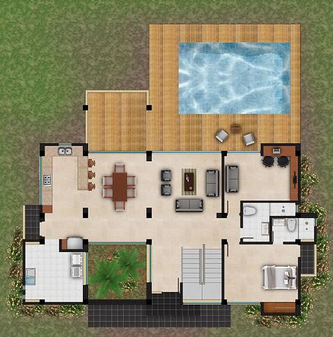 Casa T 3 (primer piso_).jpg