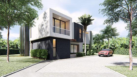 casa lote 11(5).jpg