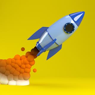 DMUworks Rocket