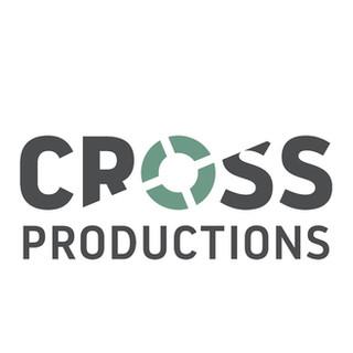 Cross Productions