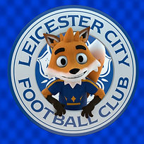 FOX LOGO#.jpg