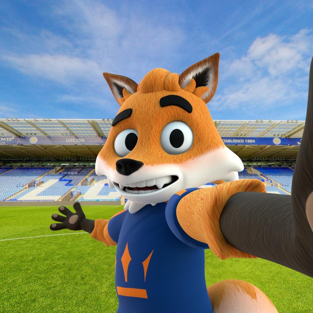 Fox Profile Pic.jpg