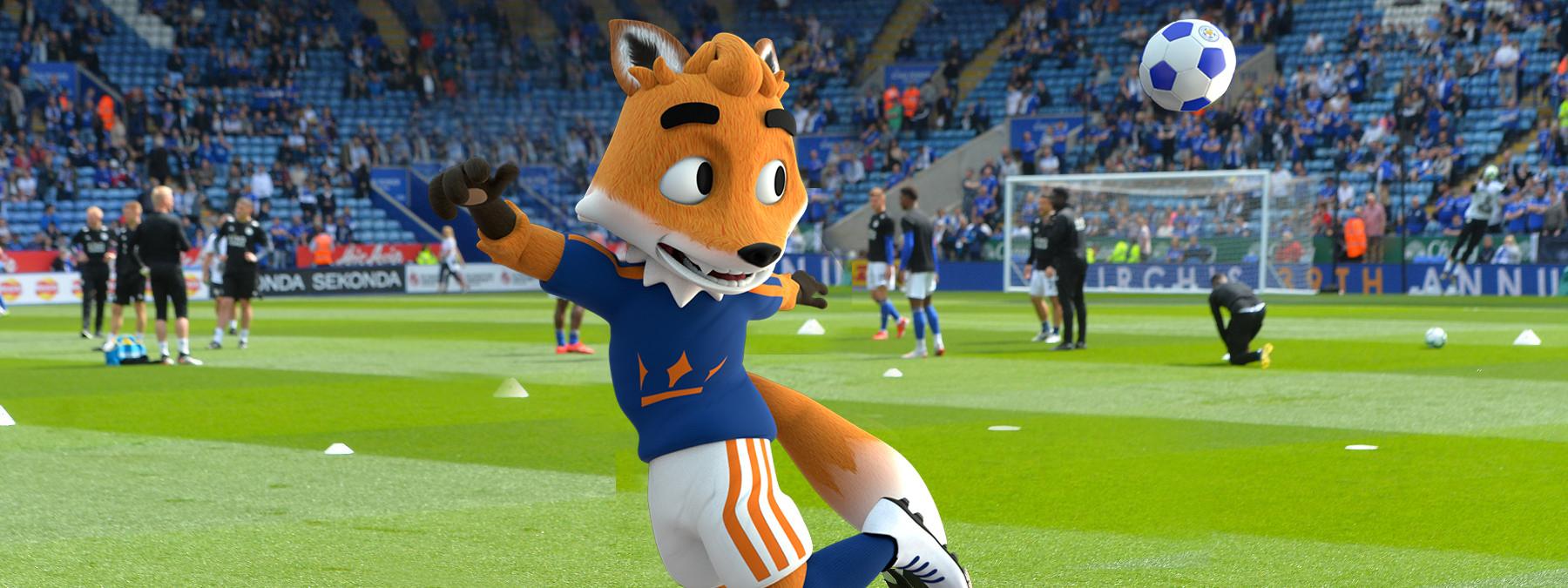 Fox Banner Pic.jpg