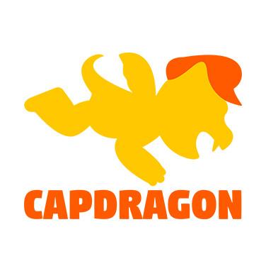 CAPDRAGON