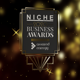 Niche Business Awards 2020