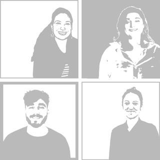 staff collaboratori 2.jpg