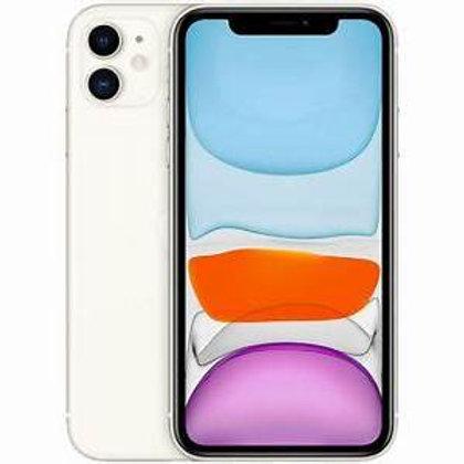 Iphone 11 reconditionnés