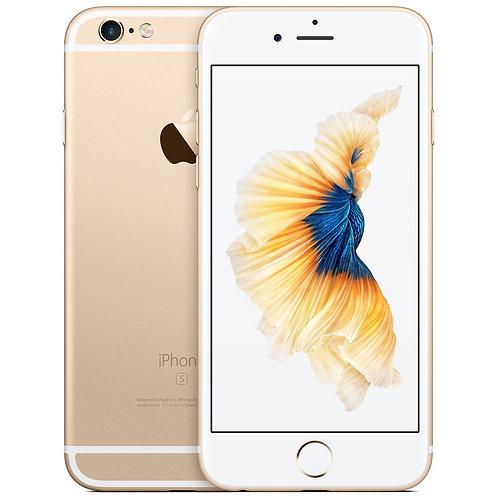 Iphone 6S reconditionnés