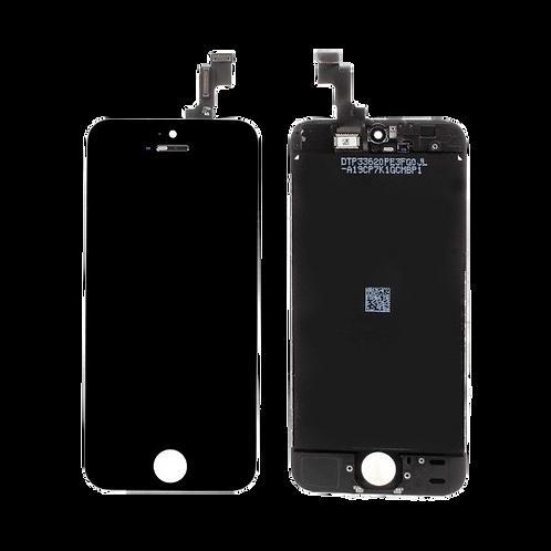 Ecran iPhone 5s/Se