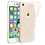 Thumbnail: SILICONE ARRIERE IPHONE