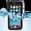 Thumbnail: ETUI WATERPROOF IPHONE
