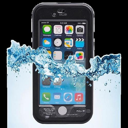 ETUI WATERPROOF IPHONE