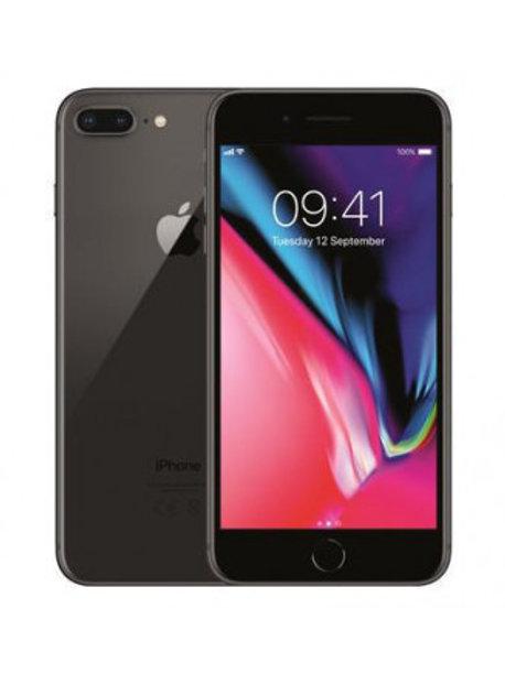Iphone 8 Plus reconditionné