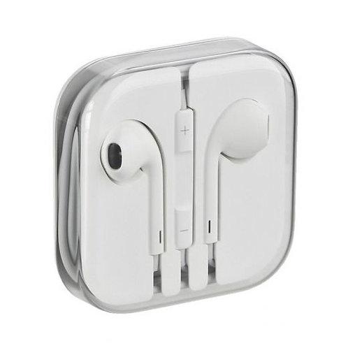 Ecouteur compatible Jack