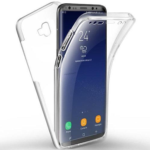 Coque 360 Samsung Serie J & A