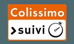 logo-colissimo-suivi-2.png