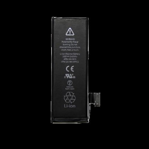 Batterie iPhone 5s/Se