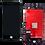 Thumbnail: Ecran iPhone 8+