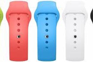 Bracelet Apple Watch original