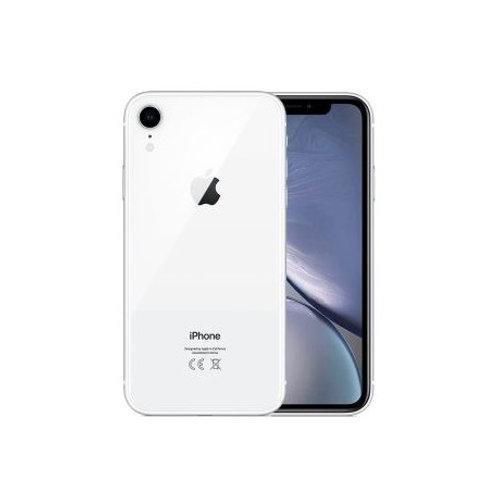 iPhone XR reconditionnés