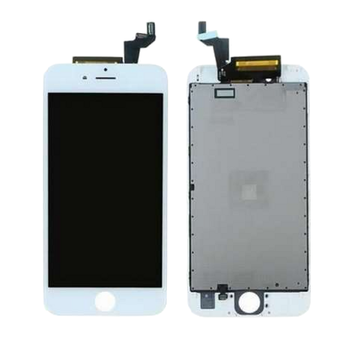 Ecran iPhone 6s+