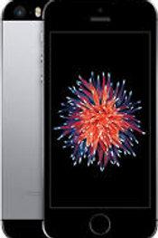 Iphone SE-1 reconditionné