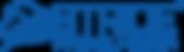 stride logo.png