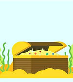 treasure-chest-clipart_edited_edited_edi
