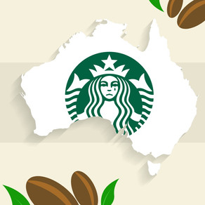 Why did Starbucks fail in Australia ?