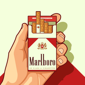 How Marlboro changed advertising forever