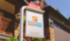 VI Sign Post.jpg