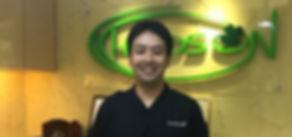 daisuke_.jpg