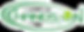 カイロプラクティックボディケアサロンのハンズオン