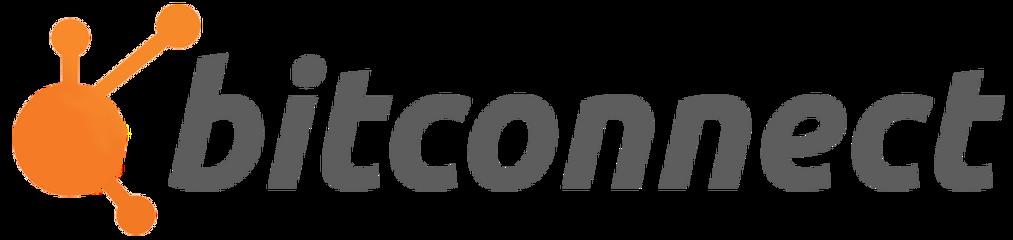 Bitconnect brasil investimentos bitcoin deixe seu comentrio stopboris Gallery