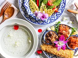Best Thai Food Blogs & YouTube Channels