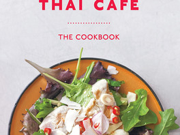 Best Thai Food Cookbooks to Buy and Chefs to Follow in 2021