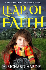 Leap Of Faith ecover NEW (1).jpg