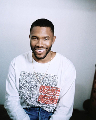 Frank Ocean's Now Public Instagram Could Mean Much More From The Private Artist