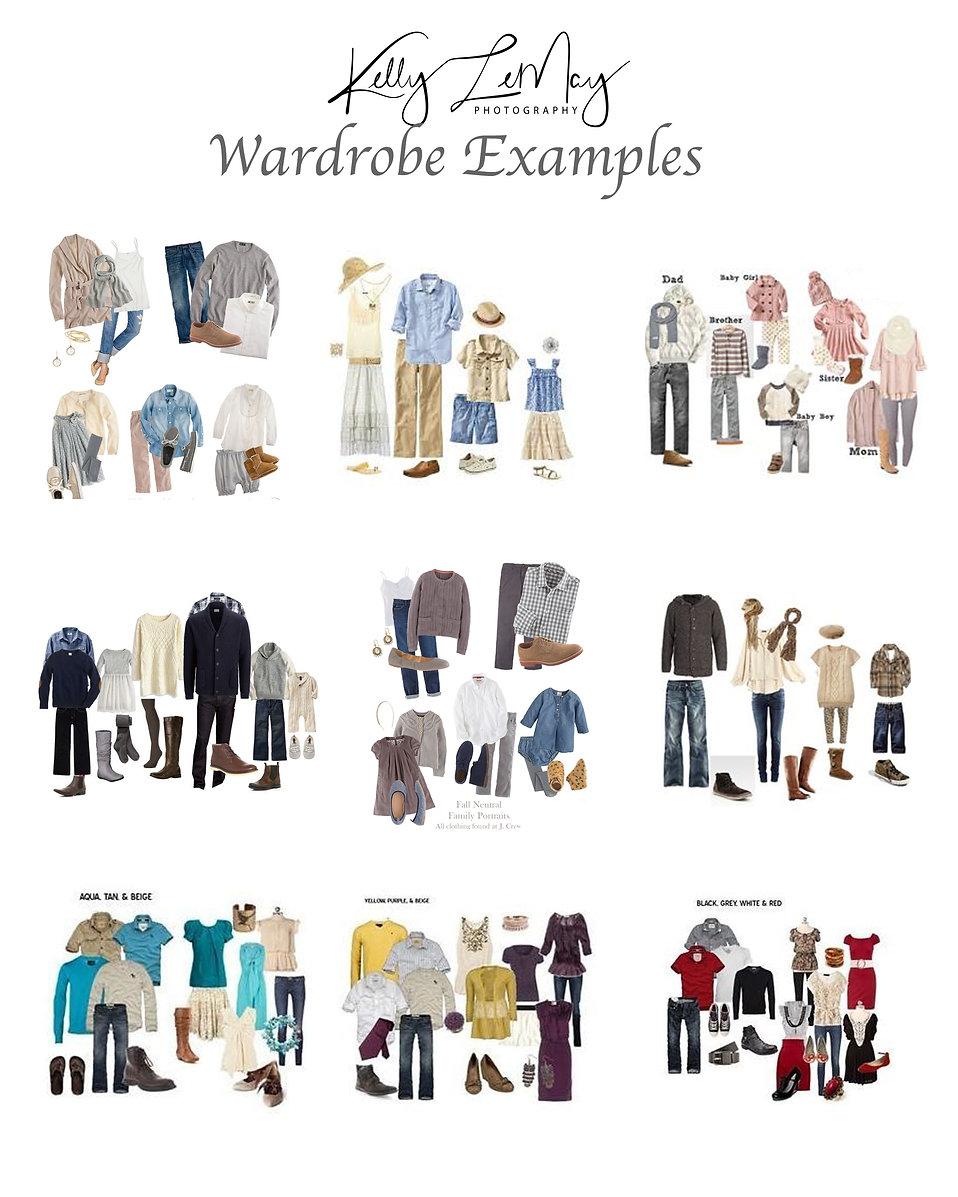 Wardrobe Examples.jpg