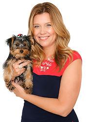 lisa with dog.jpg