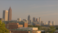 Atlanta Skyline.png