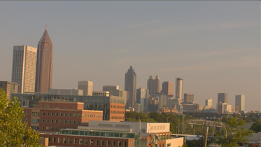 Atlanta Skyline.png