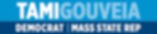 Tami horizontal logo 2.3.18.png
