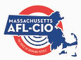 mass_afl-cio_logo_color_small.jpg