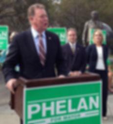 Phelan Mayor.jpg