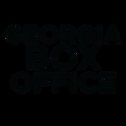 Georgia Box Office Logo