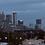 Thumbnail: Atlanta Skyline Time-lapse