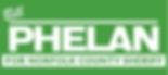 Phelan-Logo-d-smaller.png